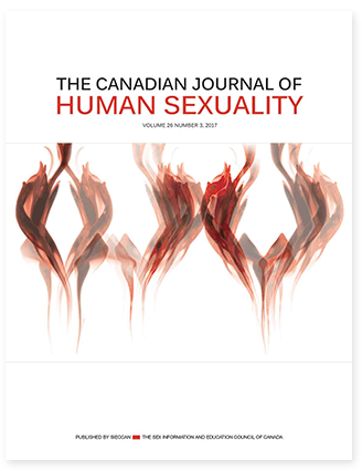 Understanding human sexuality 5th canadian edition quizzes